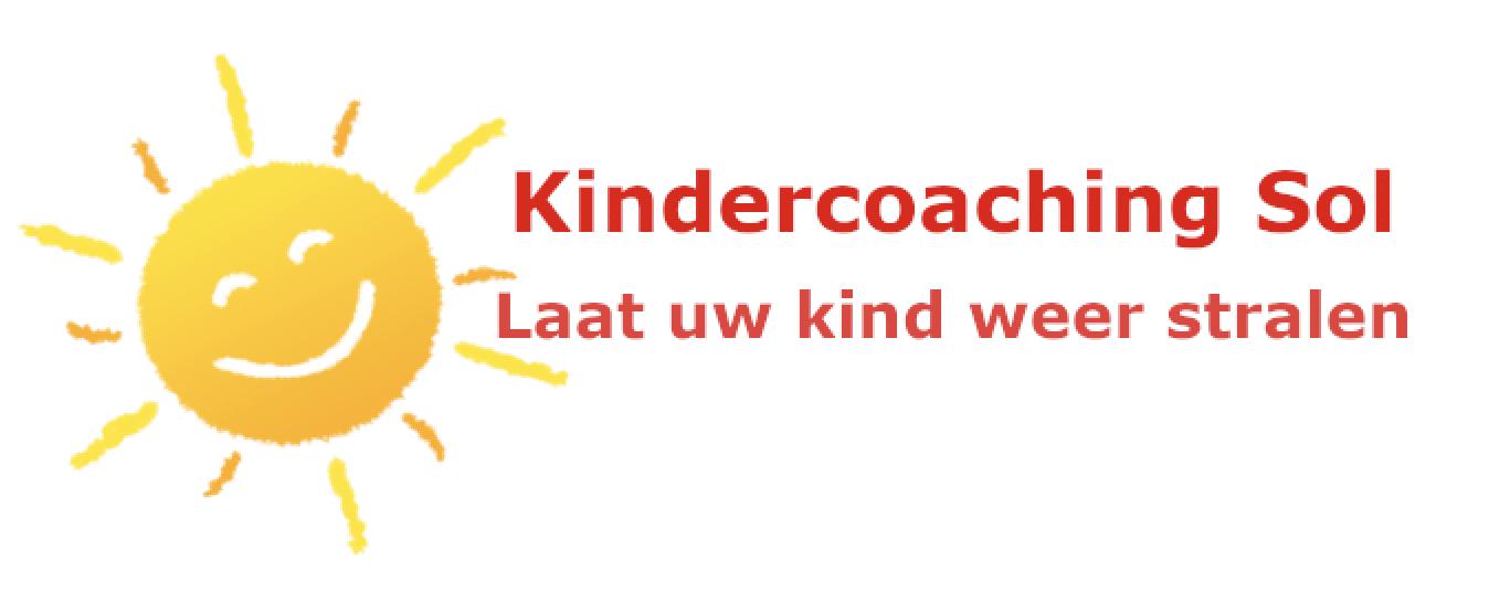 Kindercoaching Sol